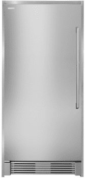 Electrolux ECP7236SS - All-Refrigerator with Single Collar Trim