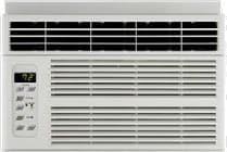 Friedrich Chill Series CP05G10B - 5,200 BTU Window Air Conditioner