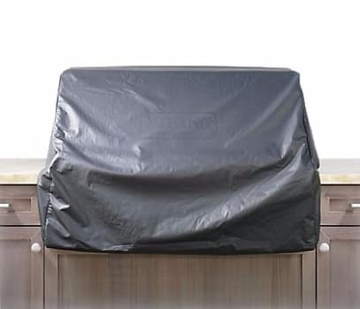Viking CQ542BI - Grill Cover