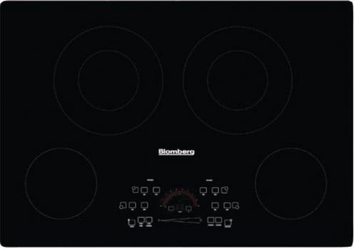 Blomberg CTE30410 - front