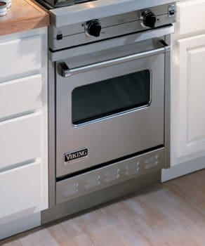 Viking Professional 5 Series P36CBF4SS - Featured View