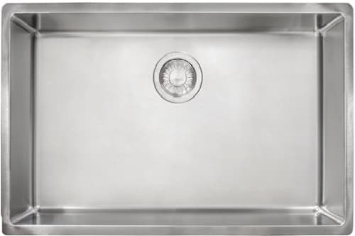 "Franke CUX11027 - 27"" Undermount Sink"