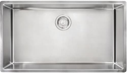 "Franke CUX11030 - 30"" Undermount Sink"