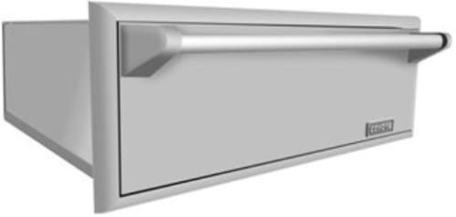 Coyote CWD - Outdoor Warming Drawer