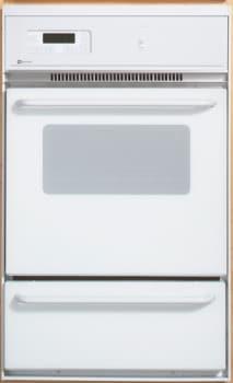 Maytag CWG3100AAE - White