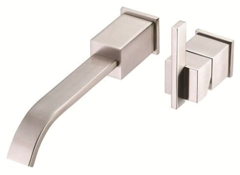 Danze® Sirius™ Collection D216044BNT - Brushed Nickel