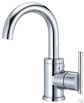 Danze® Parma™ Collection D221558 - Chrome