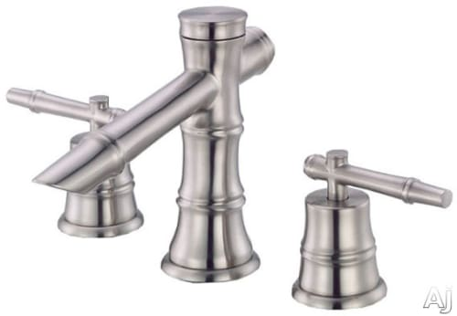 Danze® South Sea™ Collection D304045BN - Brushed Nickel
