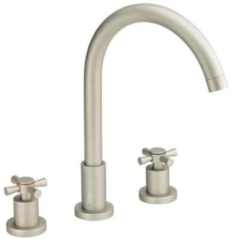 Danze® Parma™ Collection D304059BN - Brushed Nickel