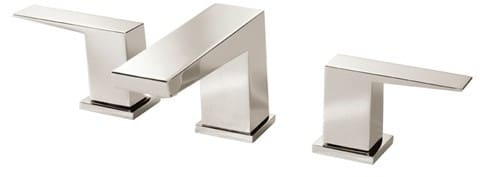 Danze® Mid-Town™ Collection D304062PNV - Polished Nickel