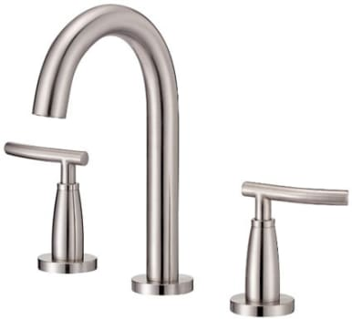 Danze® Sonora™ Trim Line Collection D304554BN - Brushed Nickel