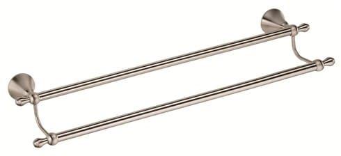 Danze® Bannockburn™ Collection D441602BN - Brushed Nickel