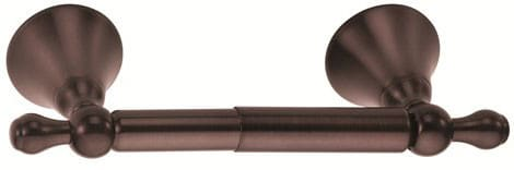 Danze® Bannockburn™ Collection D441630RB - Oil Rubbed Bronze