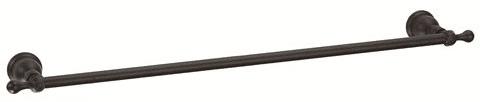 Danze® Opulence™ Collection D443421BS - Satin Black