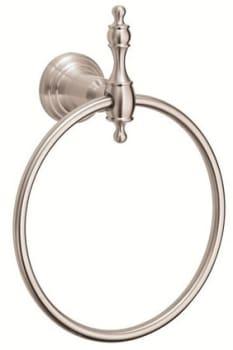 Danze® Sheridan™ Collection D446111BN - Brushed Nickel