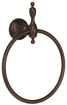 Danze® Sheridan™ Collection D446111RB - Oil Rubbed Bronze
