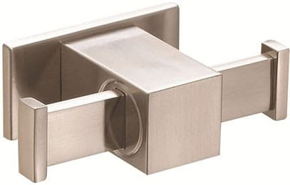 Danze® Sirius™ Collection D446137BN - Brushed Nickel