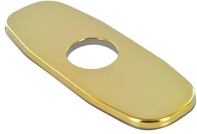 Danze® D493082PBV - Polished Brass