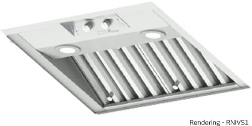 Dacor Renaissance RNIVS1 - Integrated Ventilation System