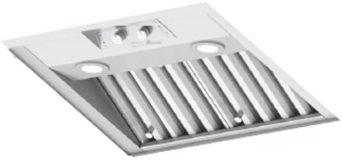 Dacor Renaissance RNIVSR1 - Renaissance Integrated Ventilation System