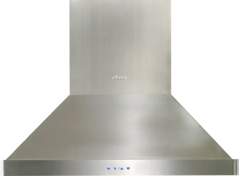 Dacor Discovery DHI361 - Dacor Discovery Series Island Hood