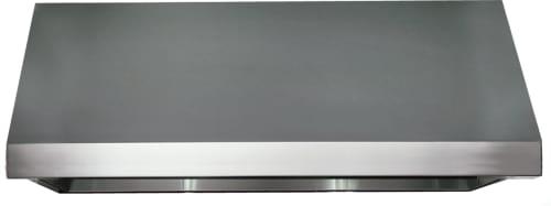 Dacor Renaissance RNHP3012S - Dacor Pro Range Wall Hood