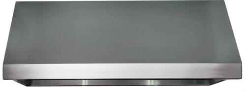 Dacor Renaissance RNHP30S - Dacor Pro Range Wall Hood