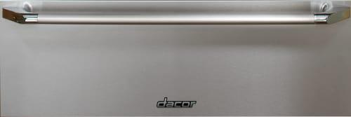 Dacor Renaissance Epicure EWD27SCH - Dacor Warming Drawer