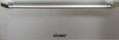 Dacor Renaissance Epicure EWD36SCH - Dacor Warming Drawer