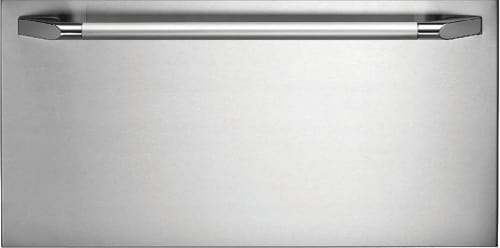 Dacor Renaissance OWD24 - Dacor Warming Drawer