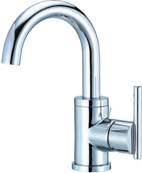 Danze® Parma™ Collection D220558 - Chrome