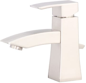 Danze® Logan Square™ D222536BN - Brushed Nickel