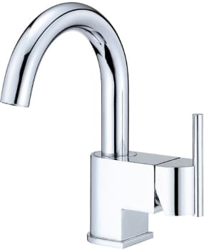 Danze® Mid-Town™ Collection D222542X - Chrome