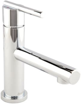 Danze D Single Handle Bathroom Faucet With Inch Reach - Ada compliant bathroom faucets
