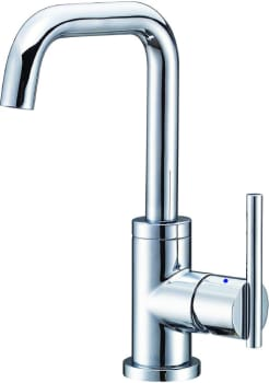 Danze® Parma™ Collection D230558X - Chrome