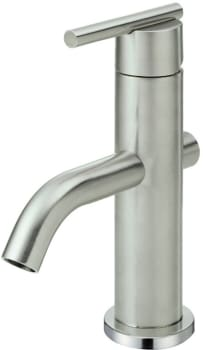 Danze® Parma™ Collection D236158BN - Brushed Nickel