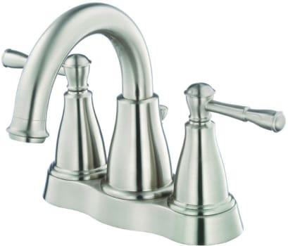 Danze® Eastham™ Collection D301115BN - Brushed Nickel