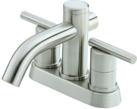 Danze® Parma™ Trim Line Collection D301158BN - Brushed Nickel