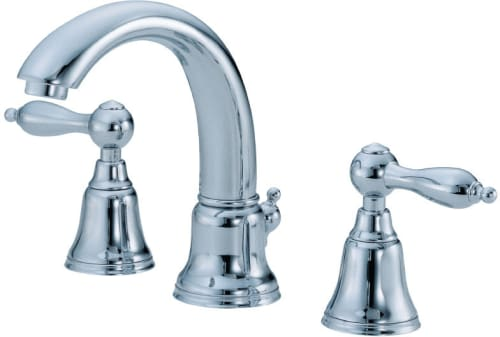 Danze® Fairmont™ Collection D303140X - Chrome