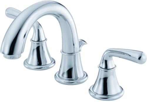 Danze® Bannockburn™ Collection D303156 - Chrome
