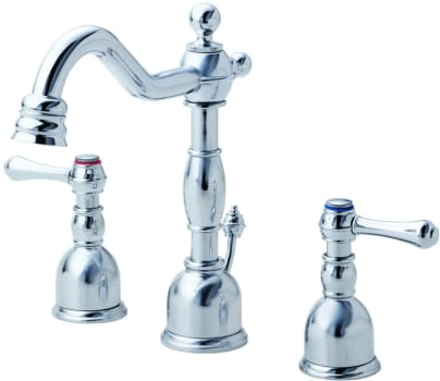 Danze® Opulence™ Collection D303157X - Chrome