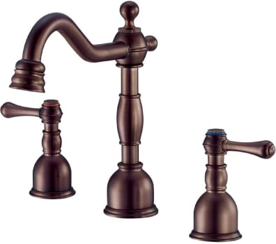 Danze® Opulence™ Collection D303157BR - Tumbled Bronze