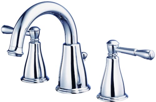 Danze® Eastham™ Collection D304115X - Chrome