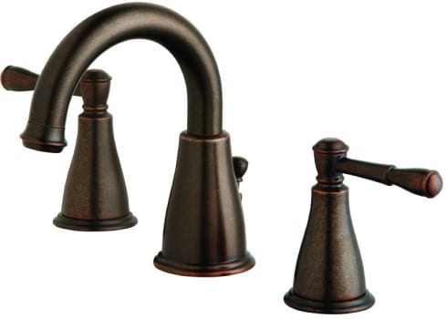 Danze® Eastham™ Collection D304115BR - Tumbled Bronze
