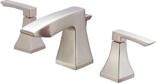 Danze® Logan Square™ D304136BN - Brushed Nickel
