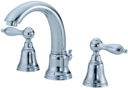 Danze® Fairmont™ Collection D304140 - Chrome