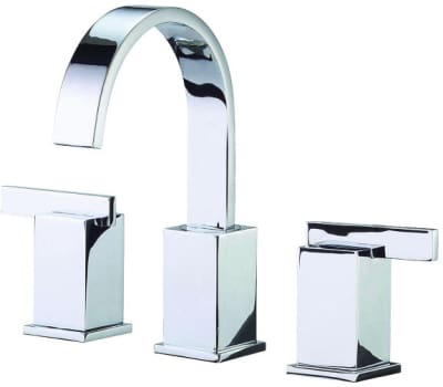 Danze® Sirius™ Collection D304144 - Chrome