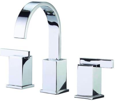 Danze® Sirius™ Collection D304144X - Chrome