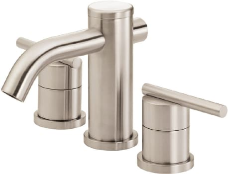 Danze® Parma™ Collection D304158BN - Brushed Nickel