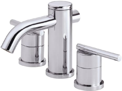 Danze® Parma™ Collection D304158 - Chrome